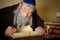 Fotolia_11908329_rabbi_israel Rundreise Erlebnisreisen