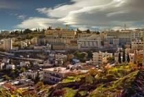 Bethlehem 1010828_1920 Rundreise Erlebnisreisen
