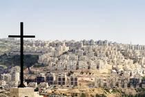 Nazareth1 Rundreise Erlebnisreisen