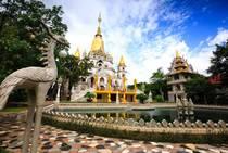 Rr Rundreise Vietnam Suedostasien Vom Feinsten Tempel_01 Rundreise Erlebnisreisen
