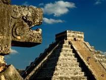 Rundreise Guatemala Mexiko Yucatan Welt Der Maya Chichen Itza Rundreise Erlebnisreisen