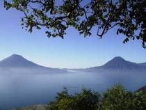Rundreise Guatemala Mexiko Yucatan Welt Der Maya Atitlan See Rundreise Erlebnisreisen