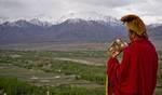 Rundreise Indien Ladakh Moench Rundreise Erlebnisreisen