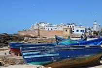 Rundreise Marokko Land Aromen Private Tour Essaouira Rundreise Erlebnisreisen