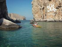 Rundreise Persien Oman Kultur Baden 2019 Rundreise Erlebnisreisen