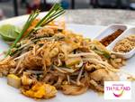 Rundreise Thailand Kulinarische Erlebnisreise Teller Mit Nudeln Tahilaendisches Essen Rundreise Erlebnisreisen