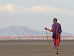 Tansania Nord Naturreservat_01 Rundreise Erlebnisreisen
